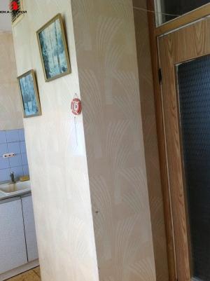 Квартира на Коштоянца