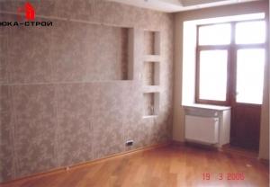 Квартира в Химках