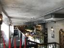 Ресторан Il Letterato