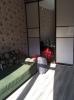 Квартира в Троицке
